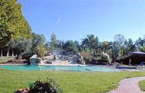 provence holiday rental