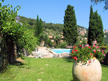 villa for rent french riviera