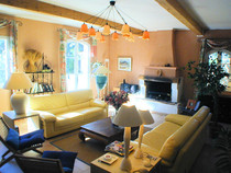 french holiday rentals