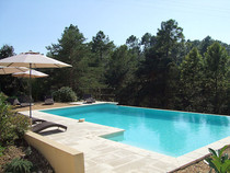 house for rent provence
