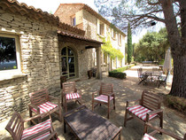 charming house rental languedoc