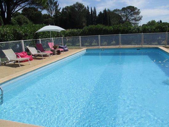 Attractive La Cévenole 4p : Holiday Rental In Tornac, Languedoc, Cevennes